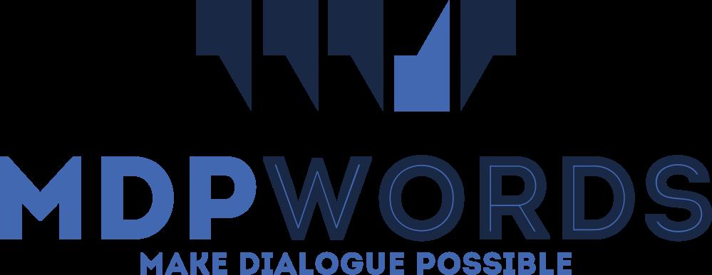 mdp-logo.png