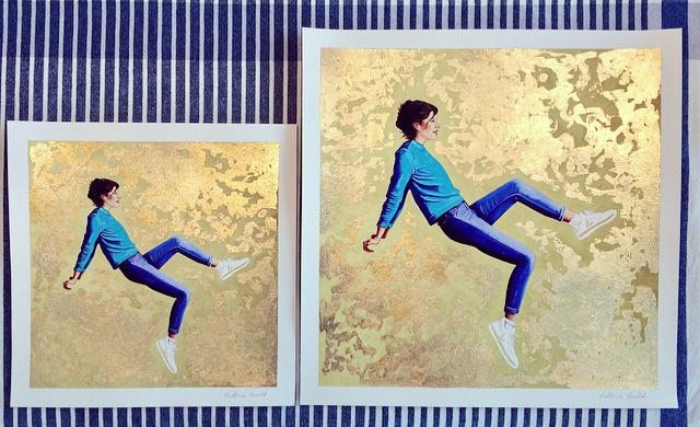 Hanging Around prints.jpg