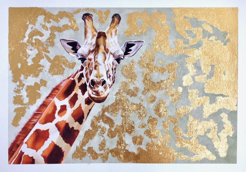 Giraffe_Print_1 (1).jpg