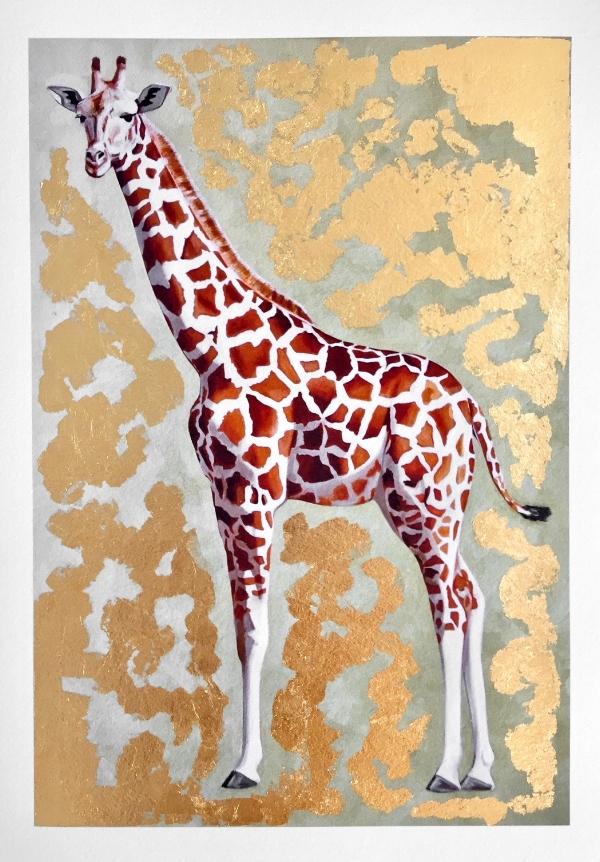 Giraffe_Print_2.jpg