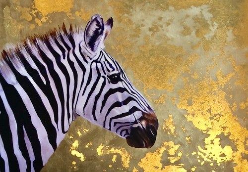 Zebra Print (1) (1).jpg