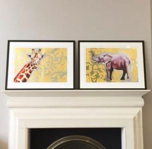 hand-embellished prints.png