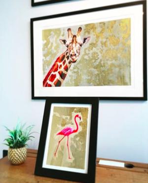 hand-embellished prints copy.png