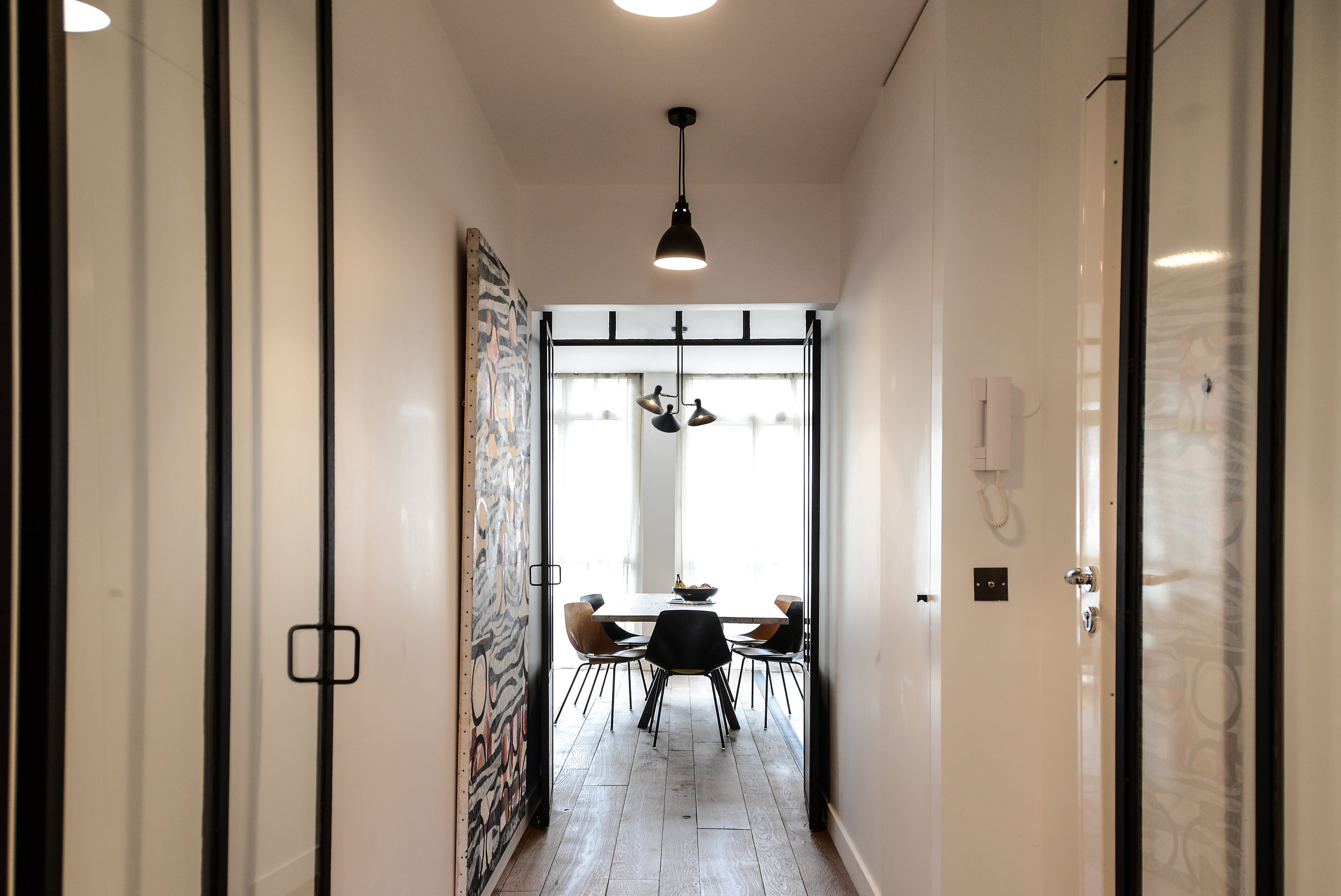 nicolasvade_architecture_interieur_design_paris_bineau_03bis.jpg