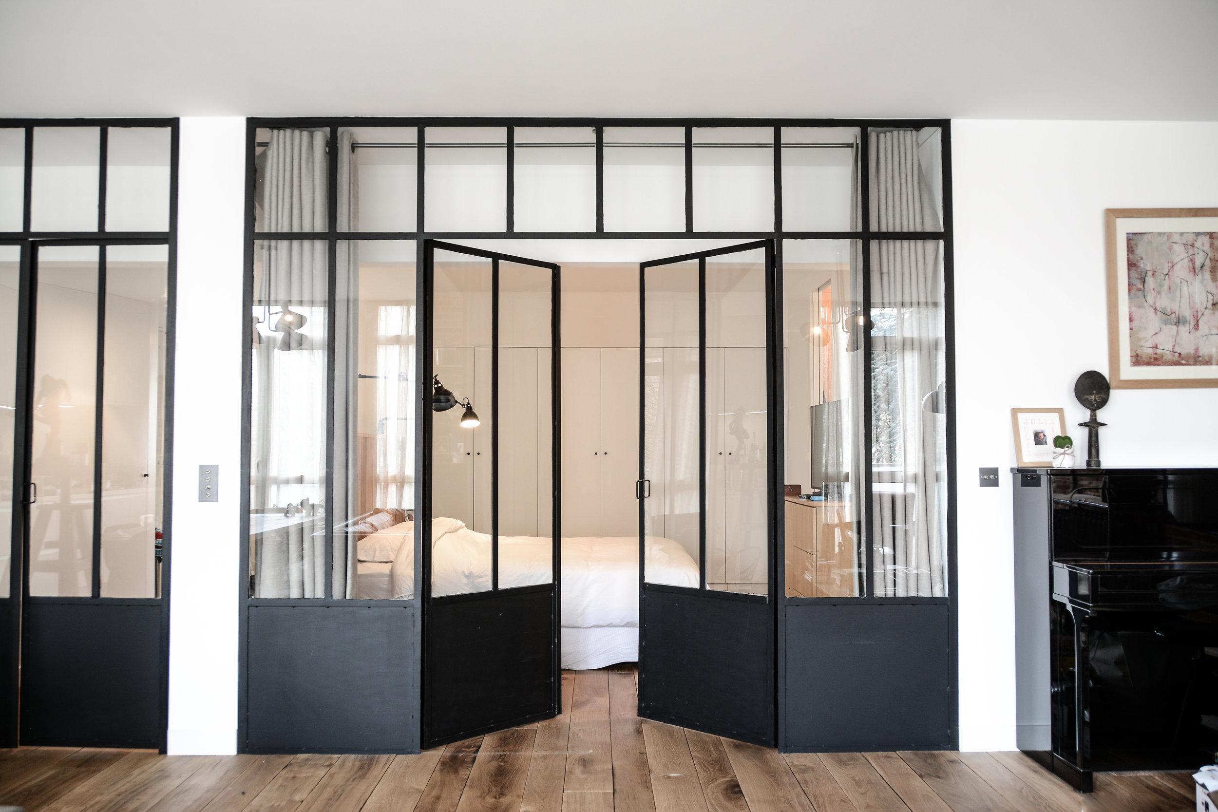 nicolasvade_architecture_interieur_design_paris_bineau_13.jpg