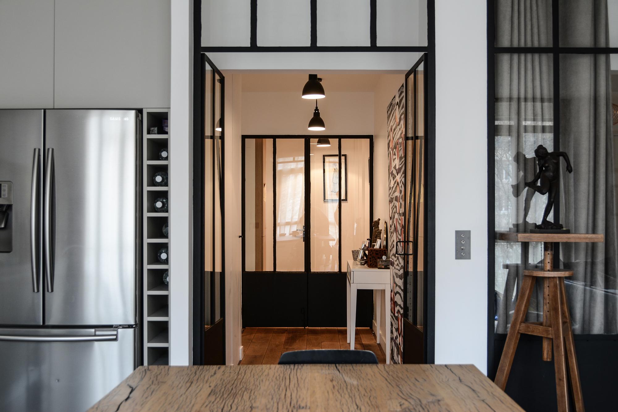 nicolasvade_architecture_interieur_design_paris_bineau_01.jpg