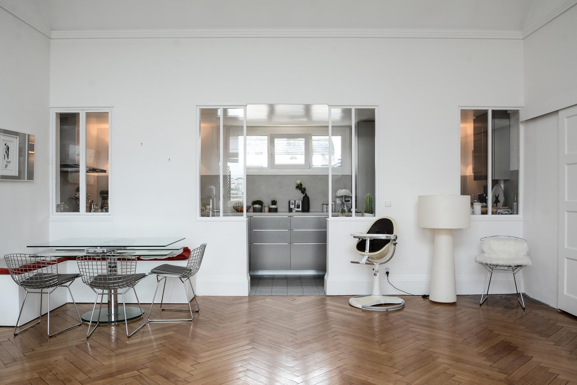 nicolasvade_architecture_interieur_design_paris_bineau_14.jpg