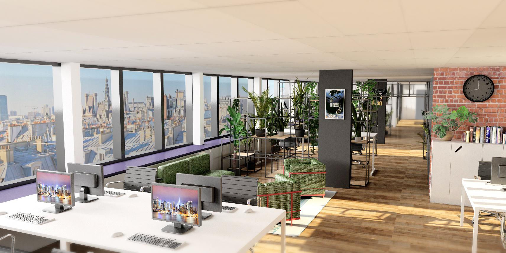 adv studio - nicolas vade - architecture interieur -lagardere 2.jpg