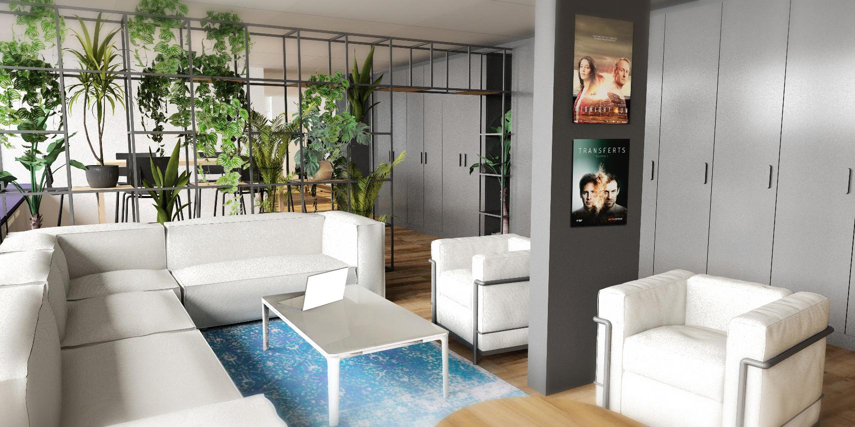 adv studio - nicolas vade - architecture interieur -lagardere 4.jpg