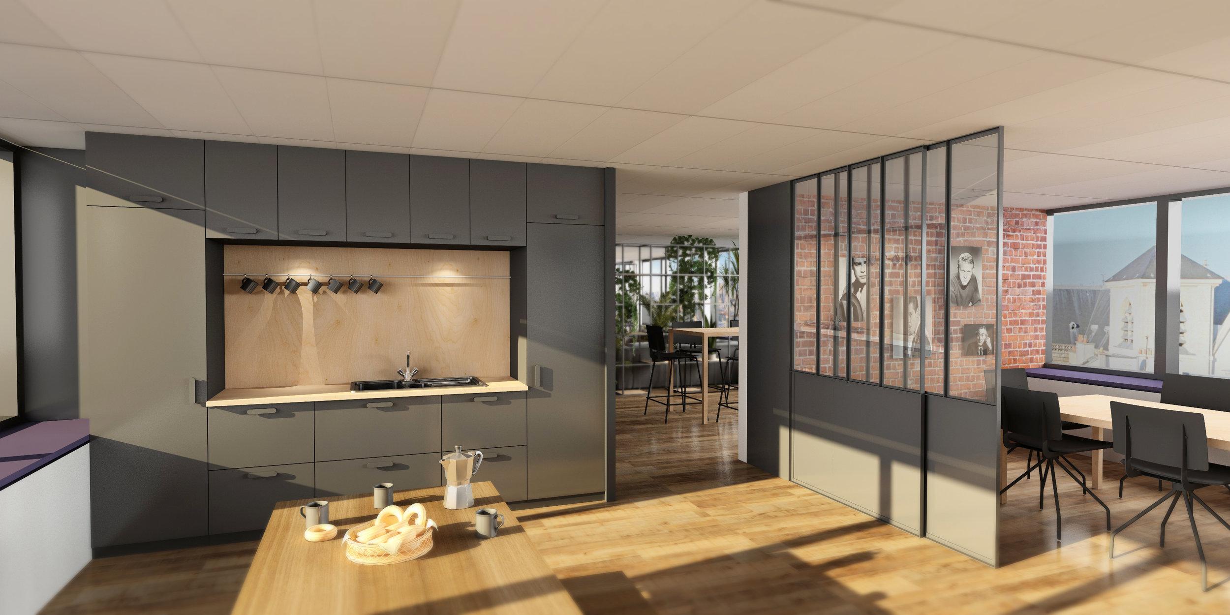 adv studio - nicolas vade - architecture interieur -lagardere 3.jpg