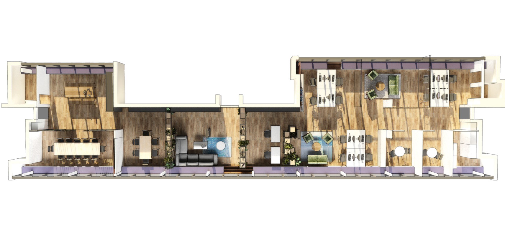 adv studio - nicolas vade - architecture interieur -lagardere 5.jpg