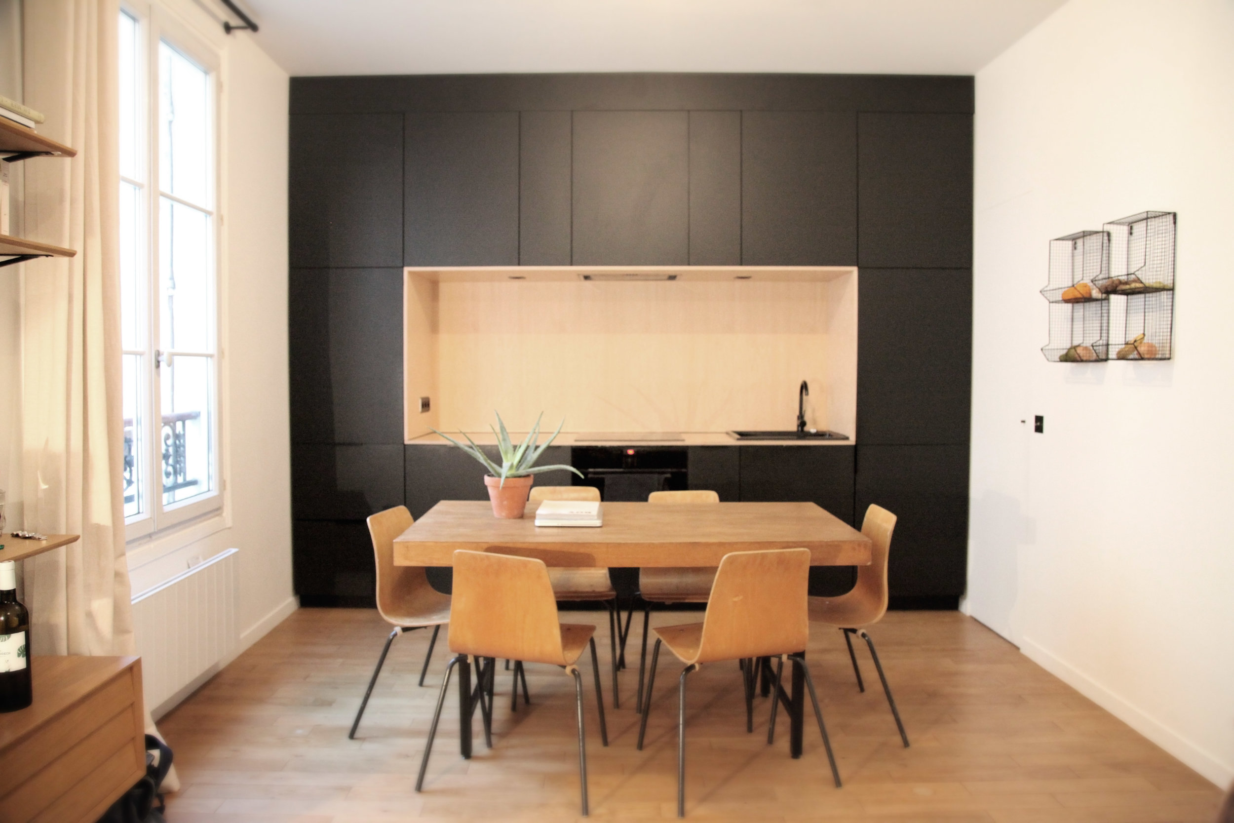 nicolasvade adv studio architecture interieur design amenagement paris 1.jpg