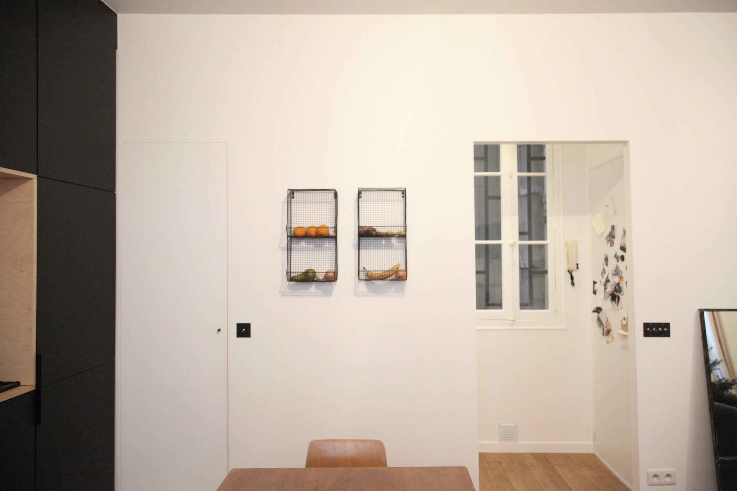 nicolasvade adv studio architecture interieur design amenagement paris 3.jpg