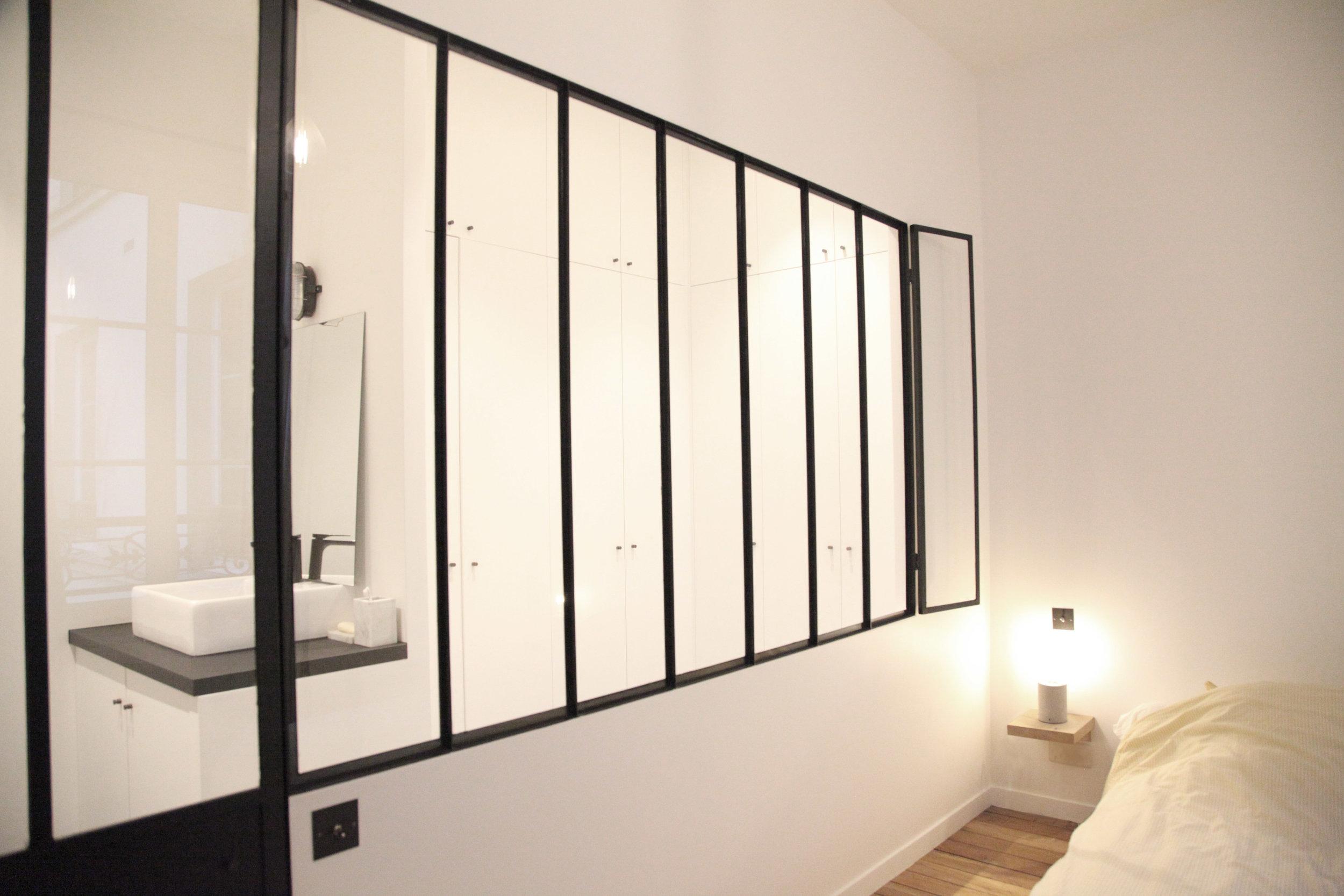 nicolasvade adv studio architecture interieur design amenagement paris 4.jpg