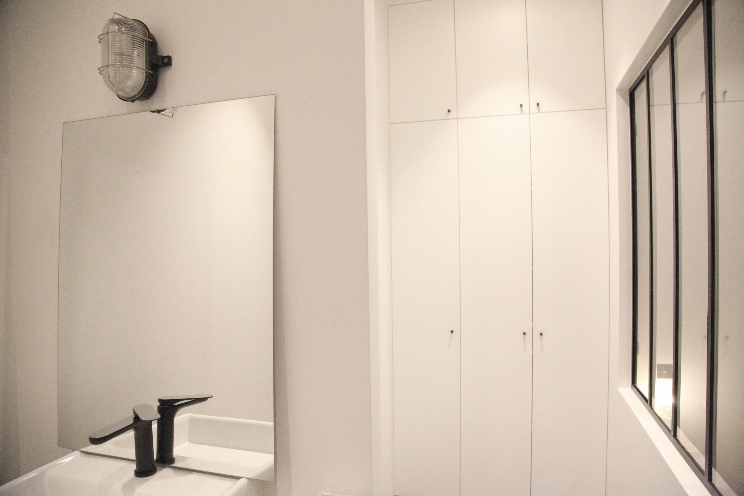 nicolasvade adv studio architecture interieur design amenagement paris 5.jpg