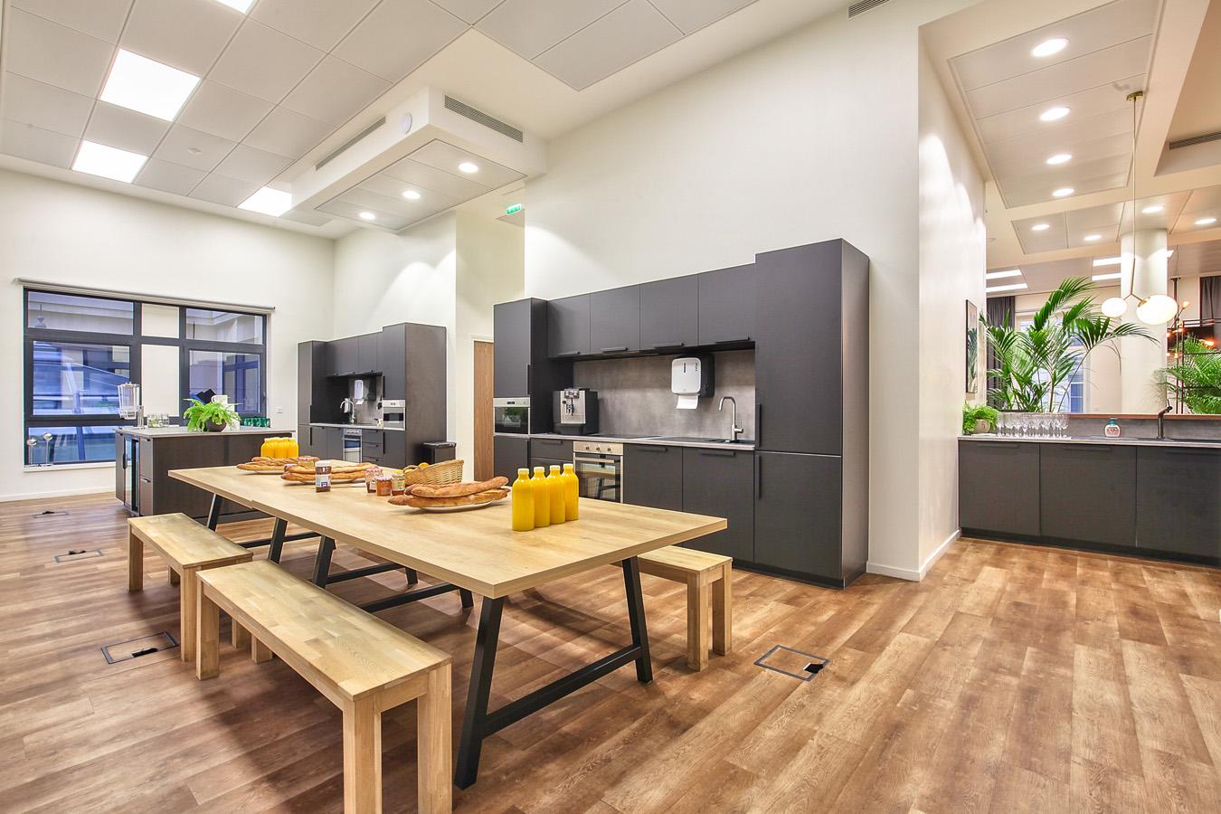 nicolas vade - architecture interieur - bureaux design - Aircall - Cuisine 1.jpg