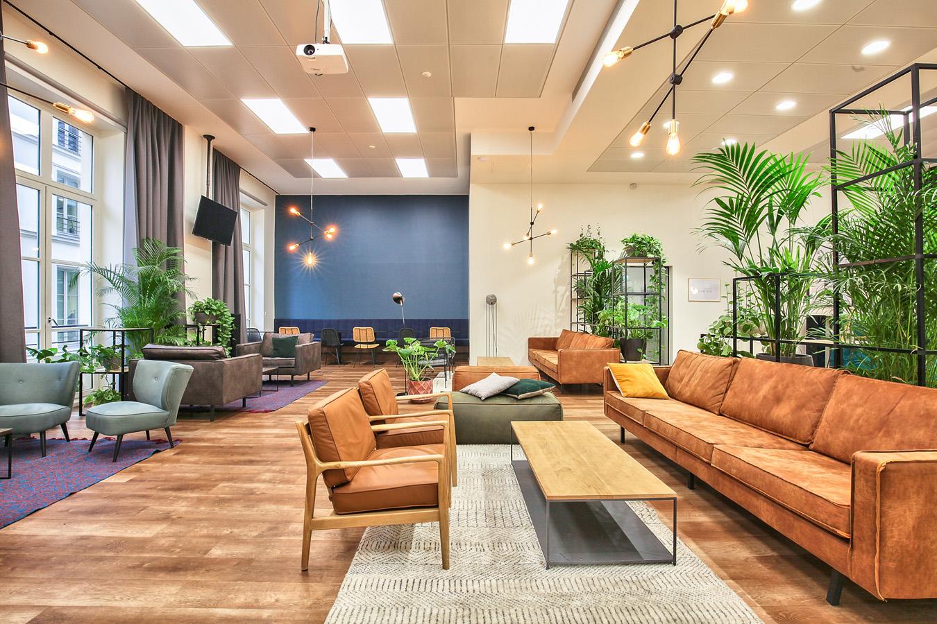 nicolas vade - architecture interieur - bureaux design - Aircall - Salon 3.jpg