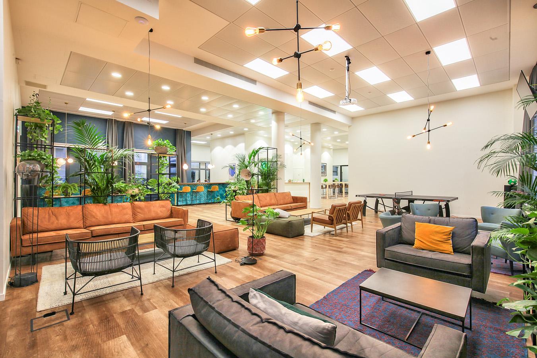 nicolas vade - architecture interieur - bureaux design - Aircall - Salon 4.jpg