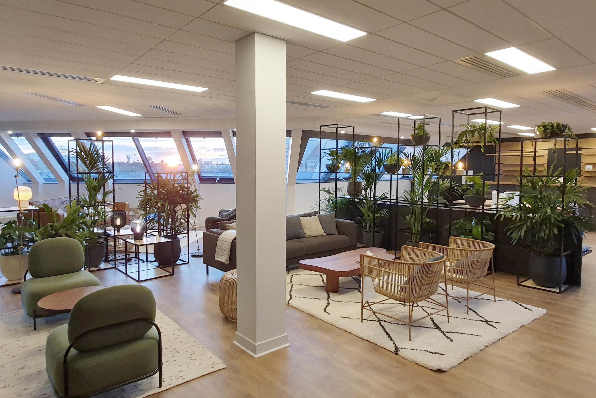 ADV STUDIO - ADYEN - OFFICE PARIS 2.jpg
