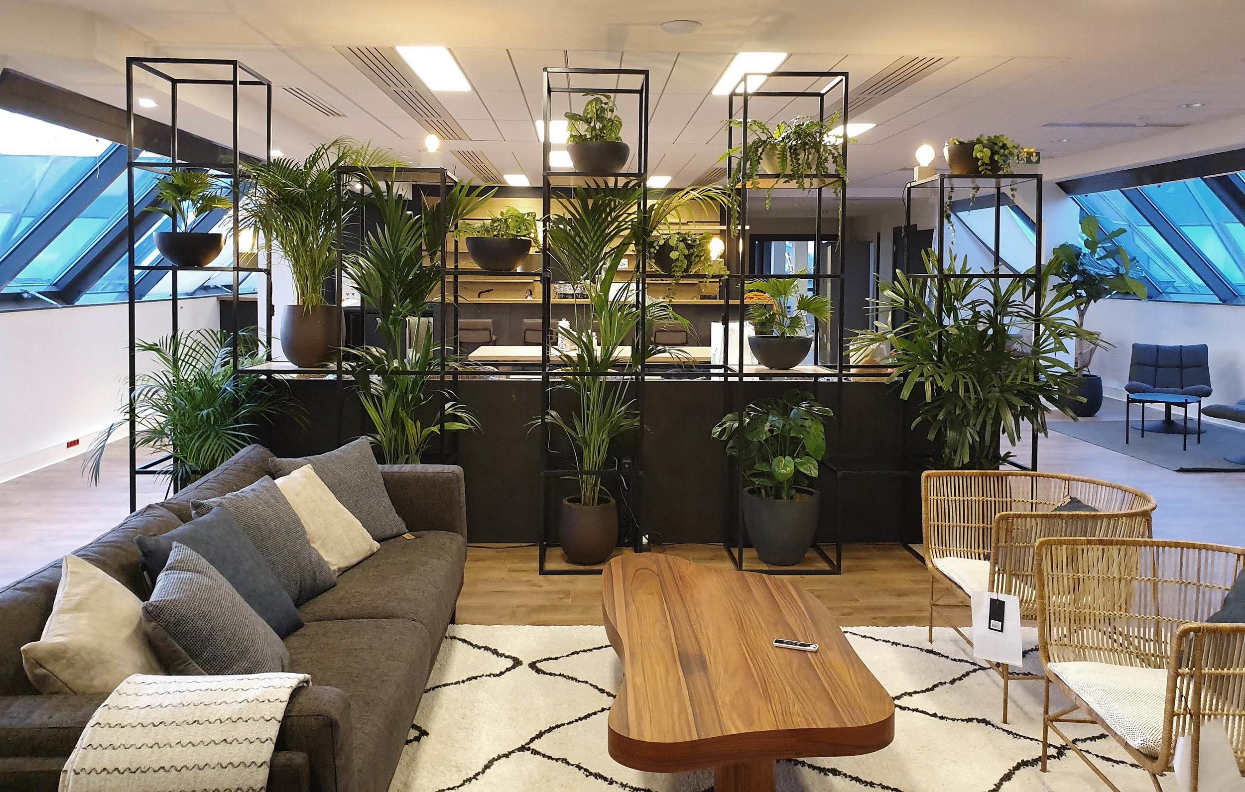 ADV STUDIO - ADYEN - OFFICE PARIS 3.jpg