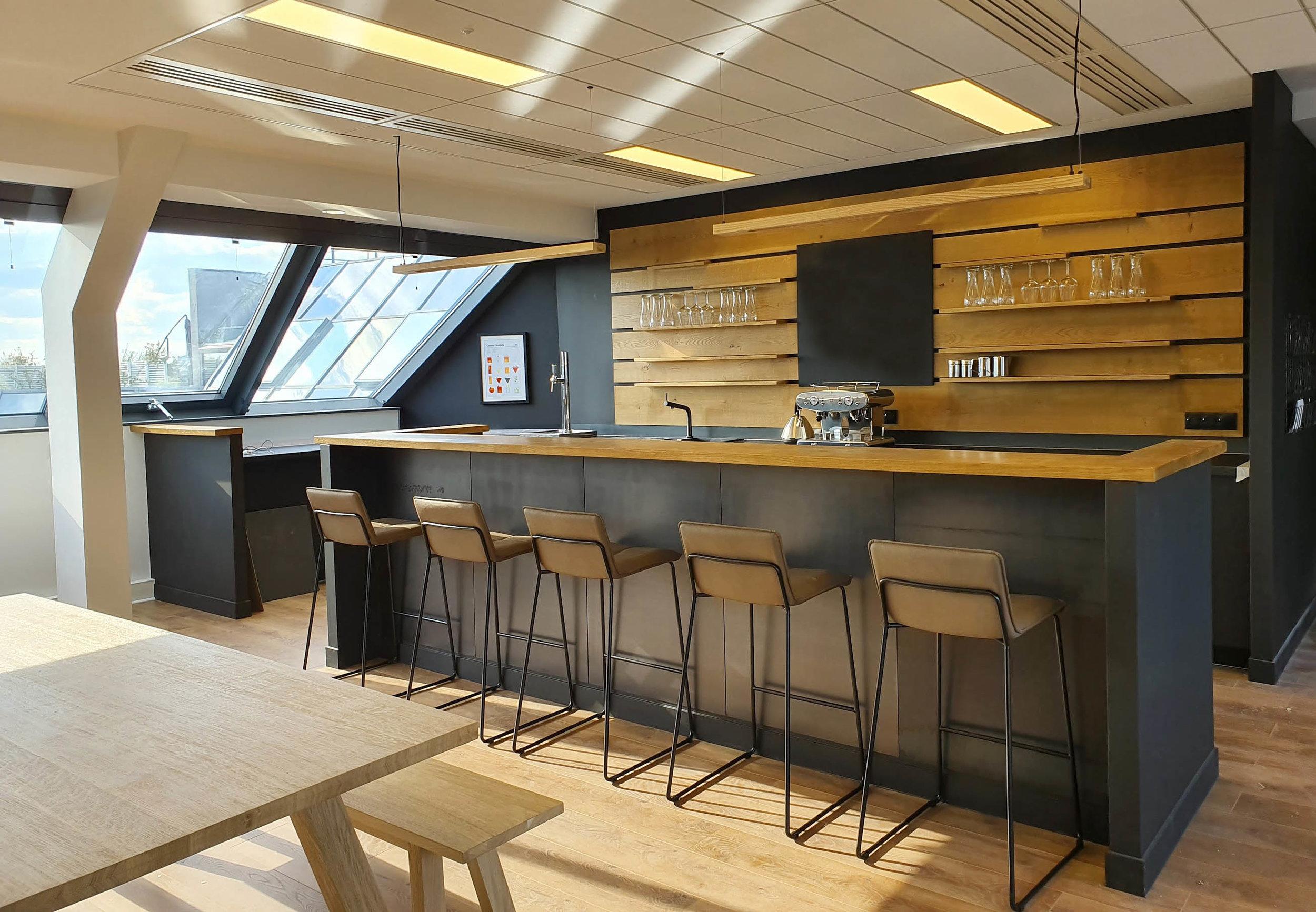 ADV STUDIO - ADYEN - OFFICE PARIS 4.jpg