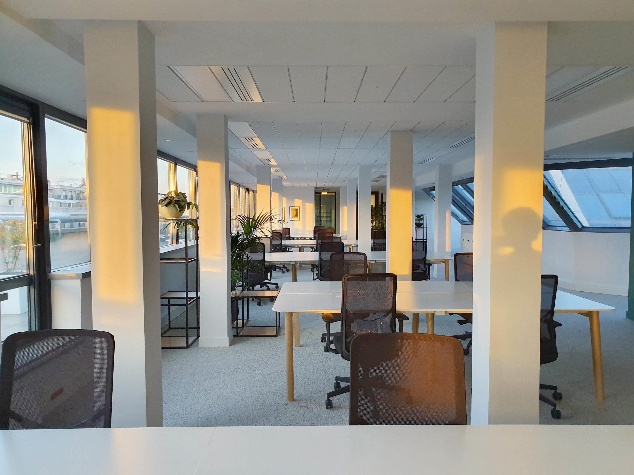 ADV STUDIO - ADYEN - OFFICE PARIS 5.jpg