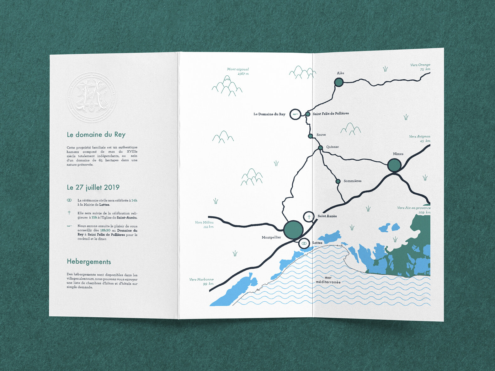 MAPS_MOCKUP.jpg