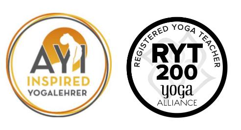 AYI Inspired Logo plus RYT 200 Yoga Alliance 12.10.2018.png