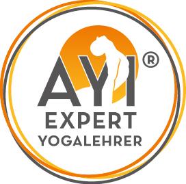 AYI_Yogalehrersiegel_Expert.jpg