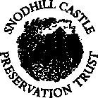 Snodhill-logoSnodhill Castle Preservation Trust@0.75x.png