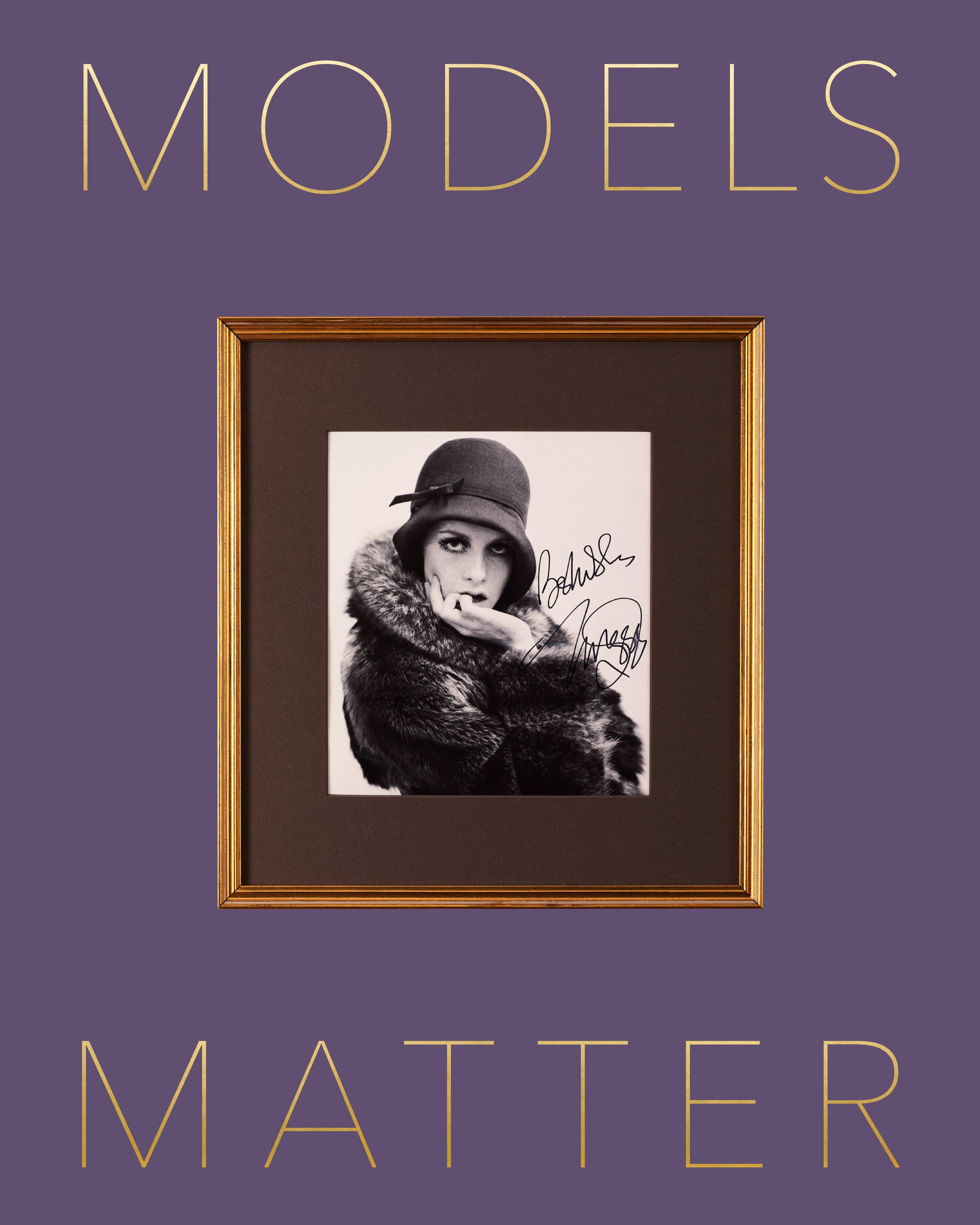 Christopher_Niquet_Models_Matter_Cover.jpg