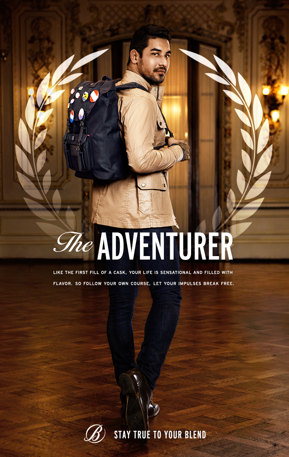 Adventurer.jpg