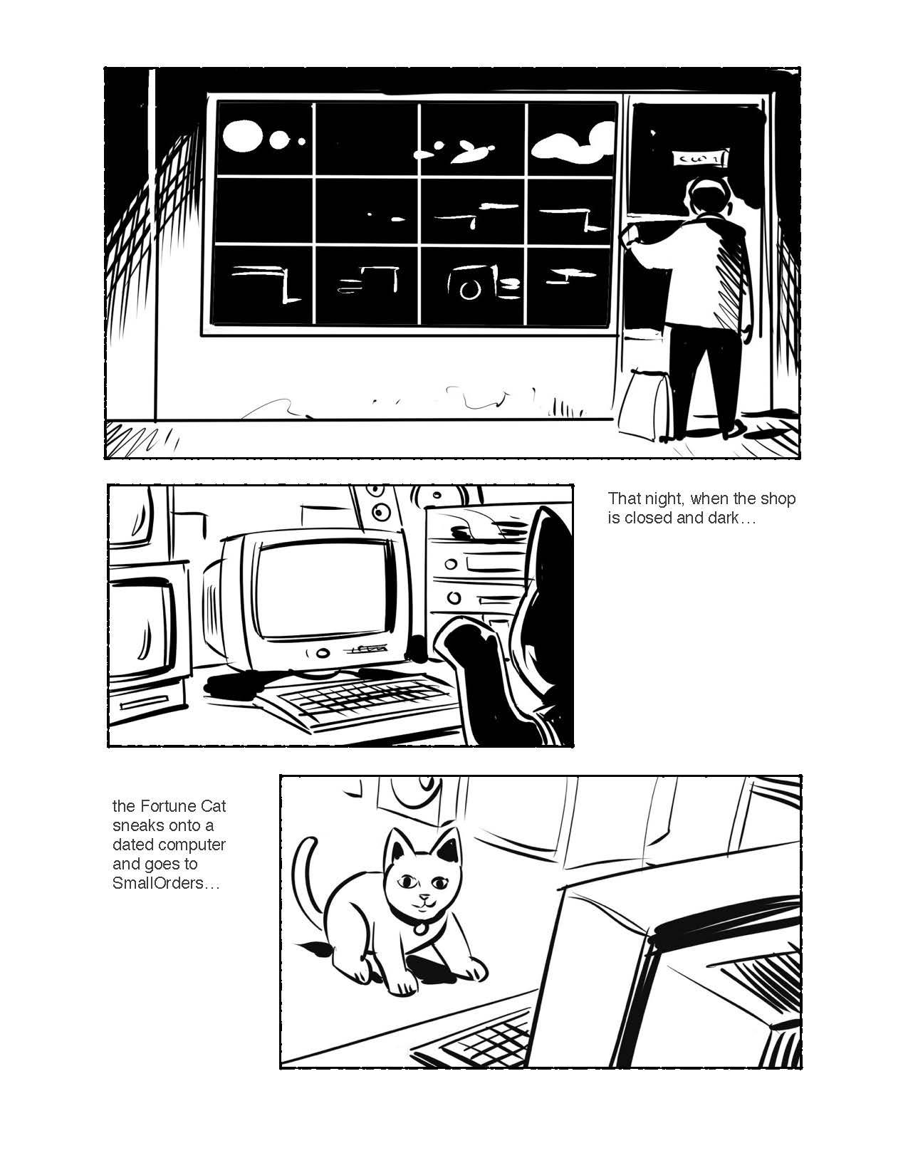 Storyboard HKTDC_Page_04.jpg
