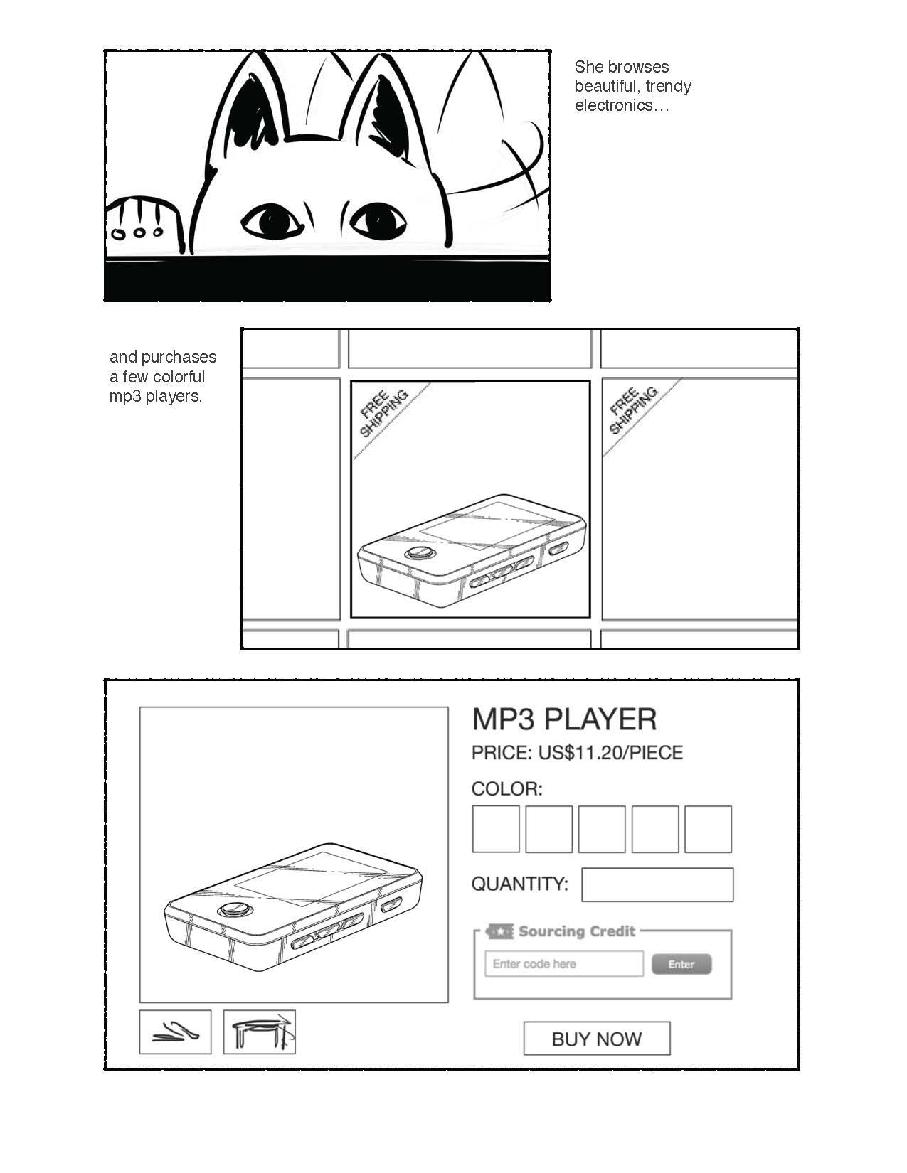 Storyboard HKTDC_Page_07.jpg