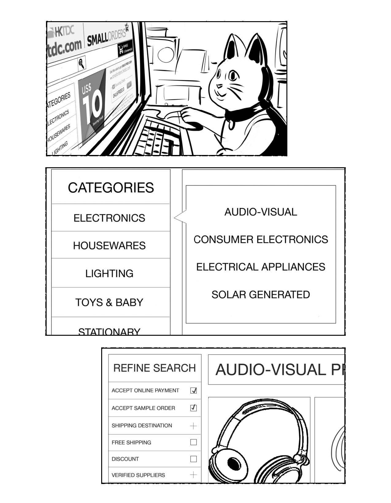 Storyboard HKTDC_Page_06.jpg