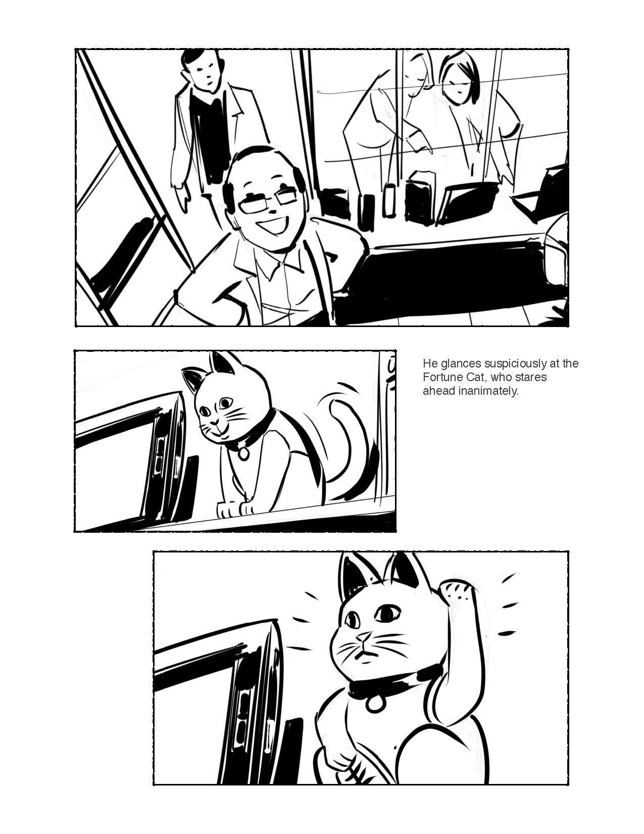 Storyboard HKTDC_Page_09.jpg