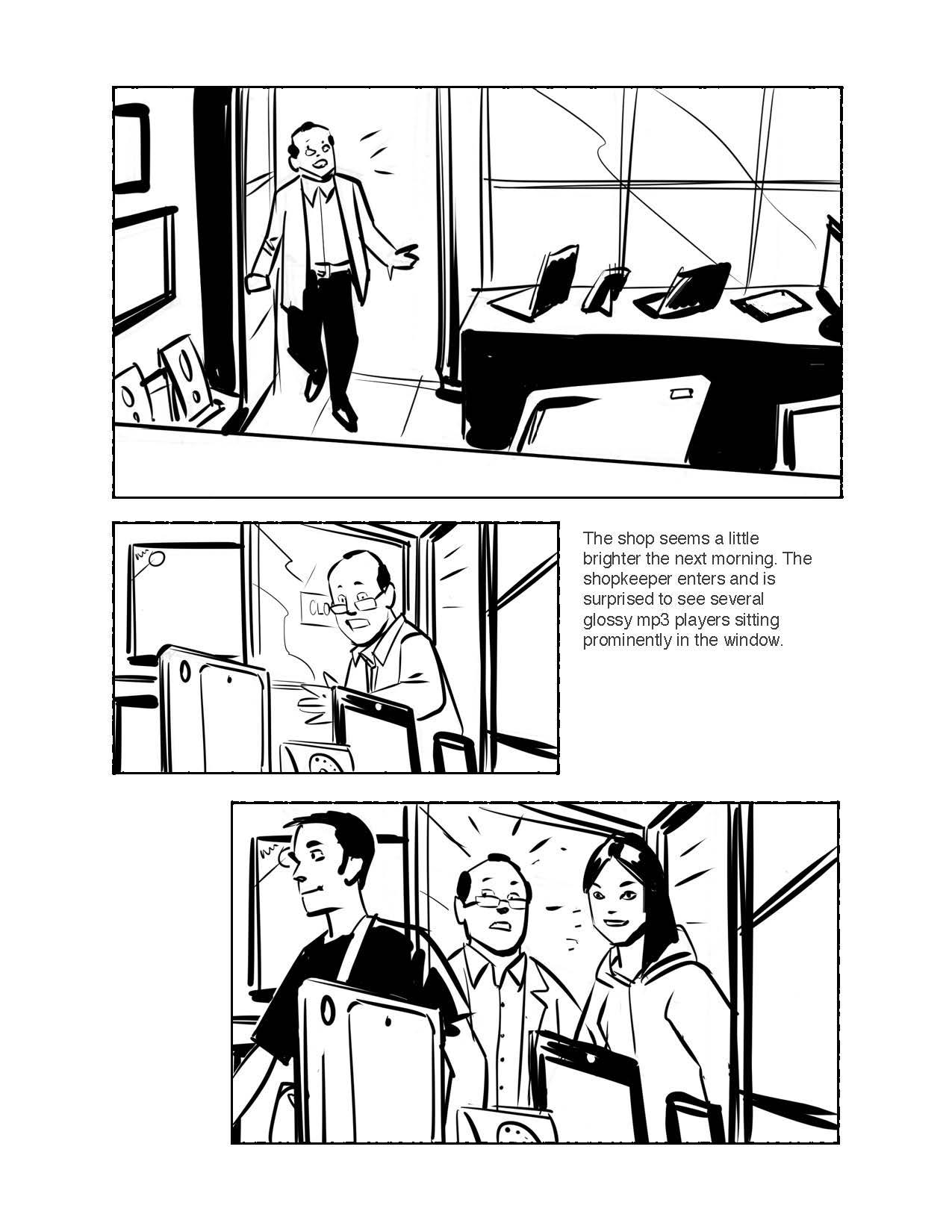Storyboard HKTDC_Page_08.jpg
