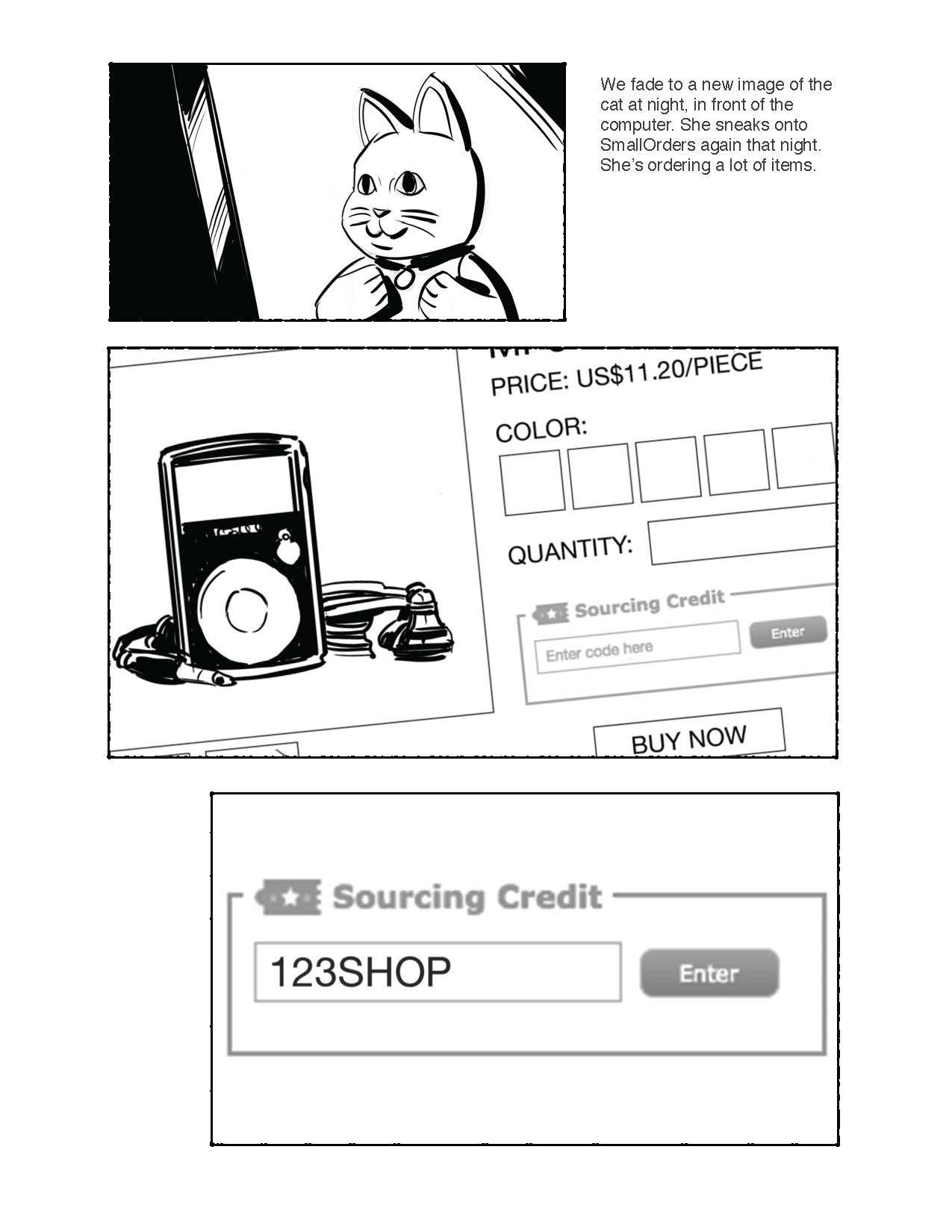 Storyboard HKTDC_Page_10.jpg