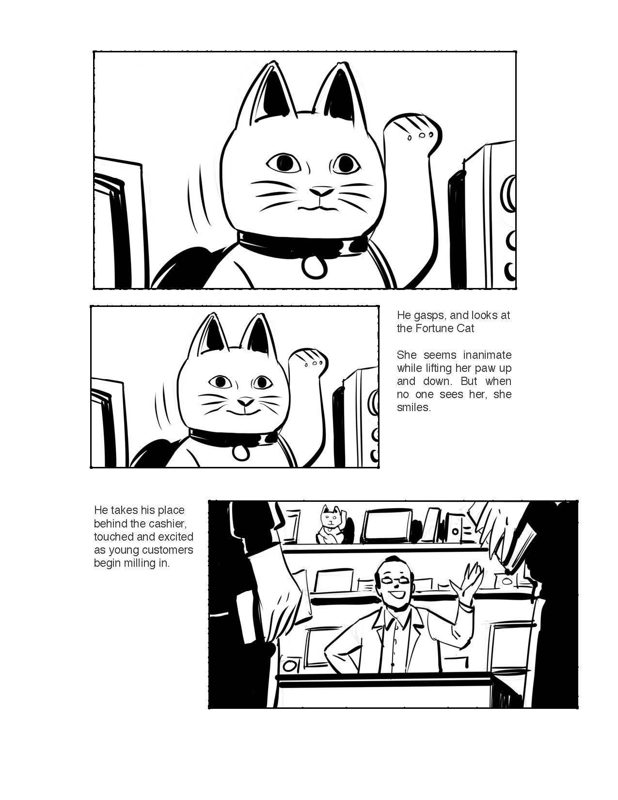 Storyboard HKTDC_Page_12.jpg