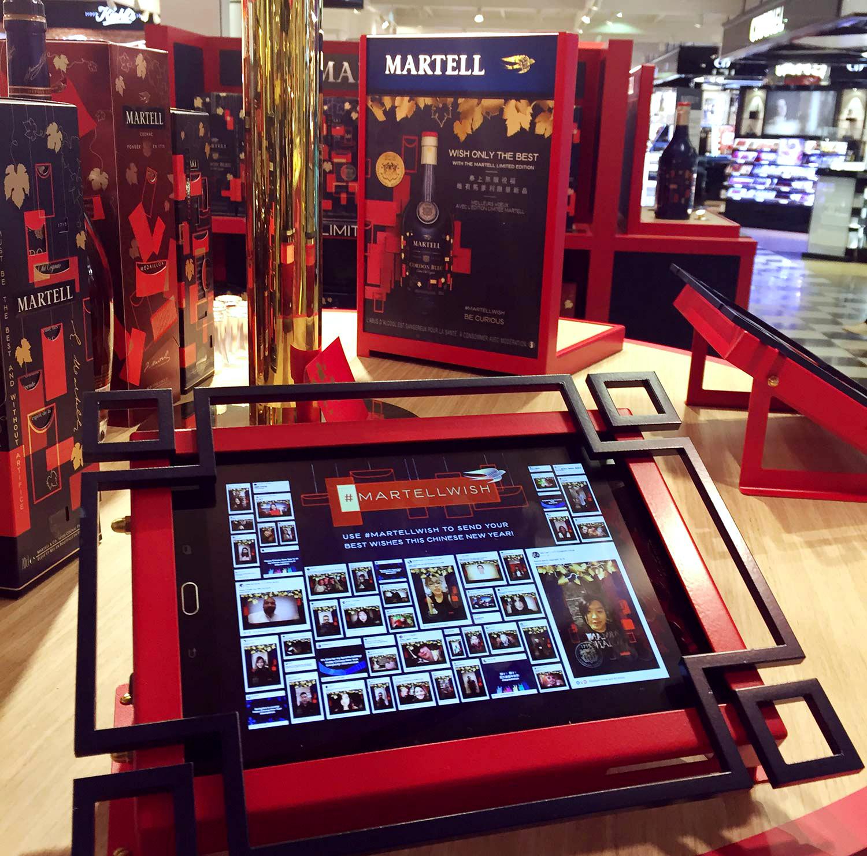 Martell-3.jpg
