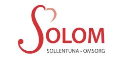 solom-omsorg-logotype.jpg