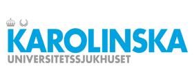KU-logotype.jpg