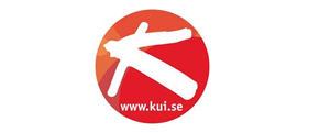 kui-logotype.jpg