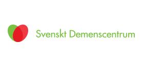 Svenskt demenscentrum