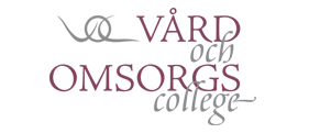 vard-omsorg-college-logotype.jpg