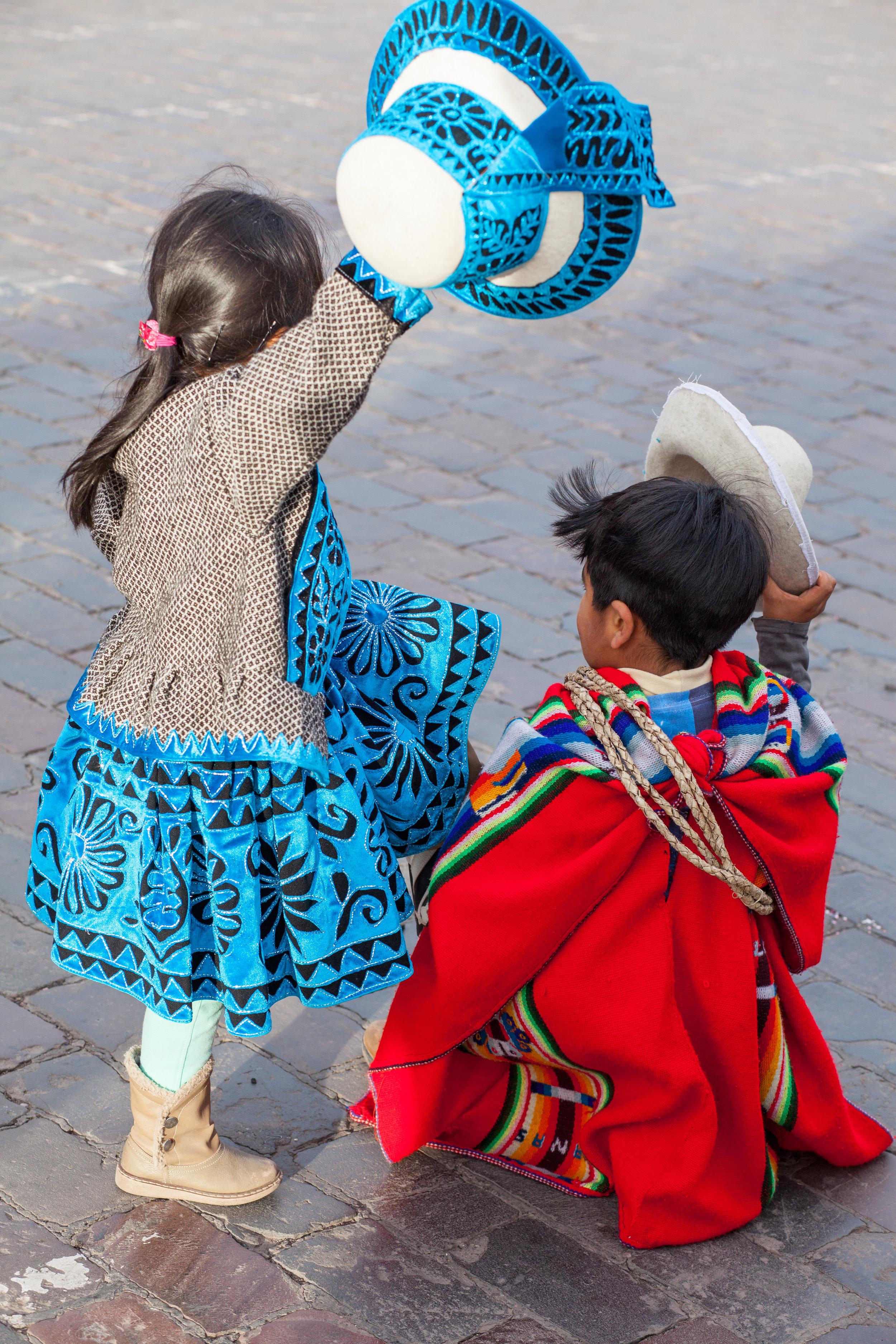 Cusco_21.jpg