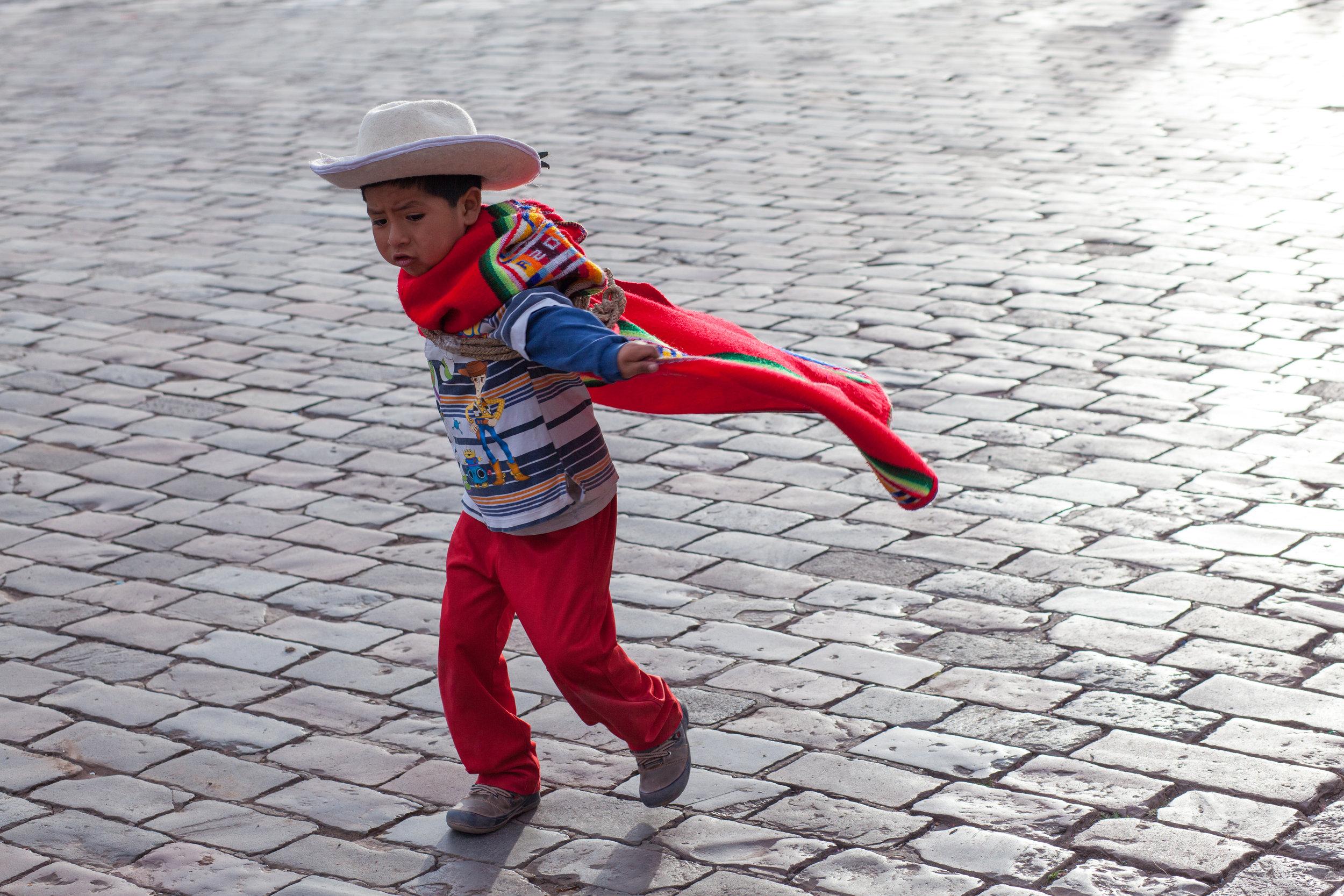 Cusco_16.jpg