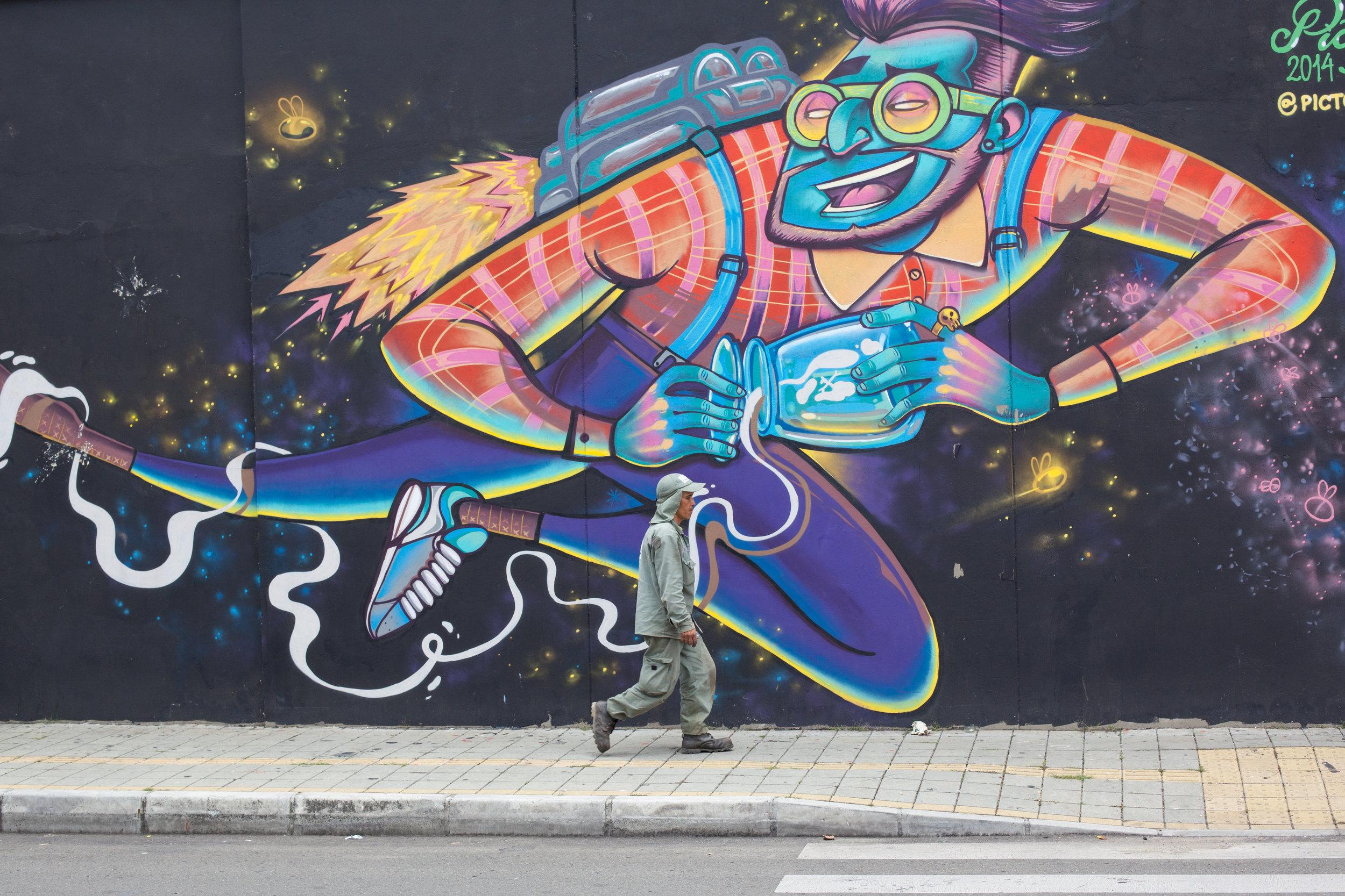 Medellin_01.jpg