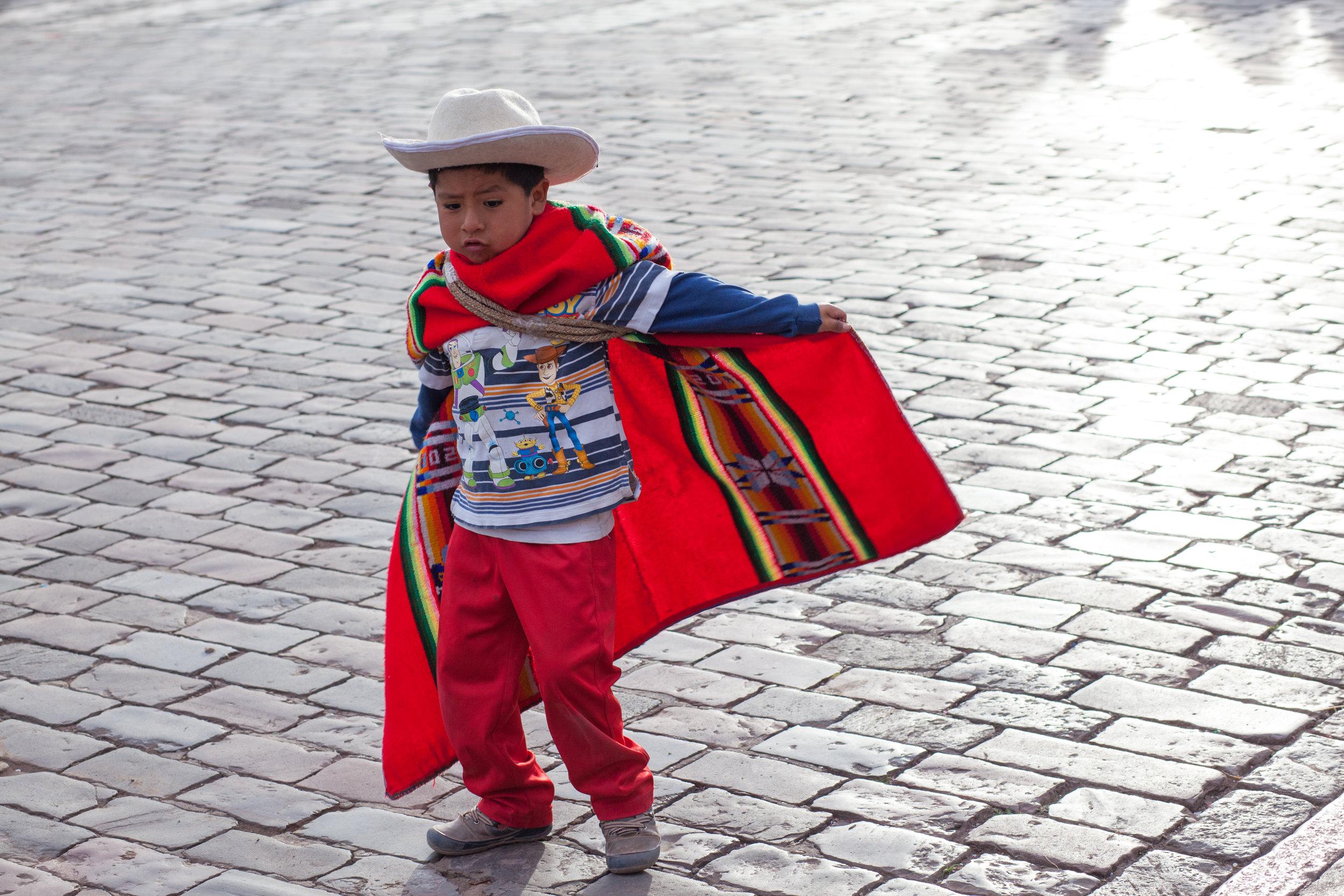 Cusco_Boy_01.jpg