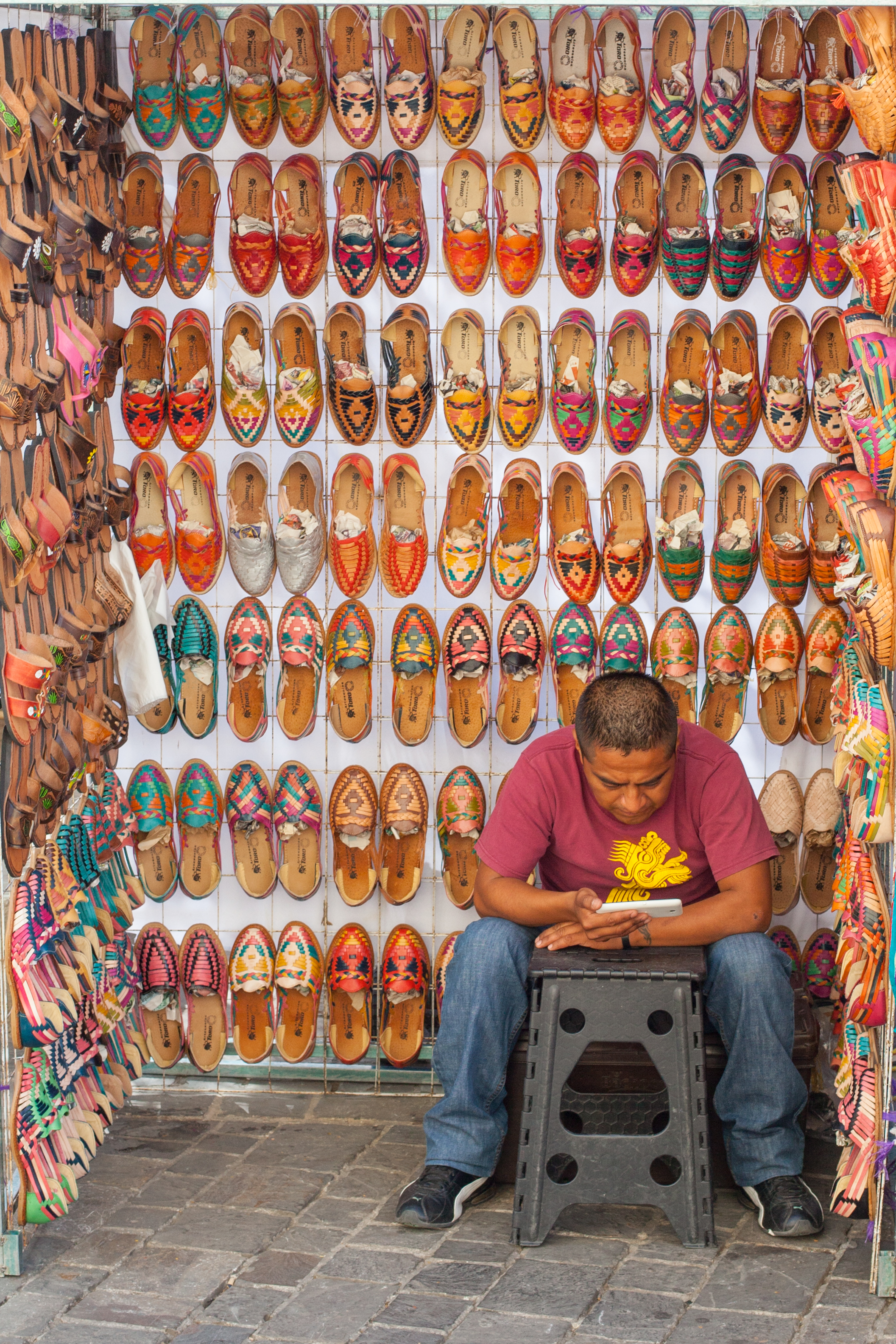 Oaxaca_36.jpg